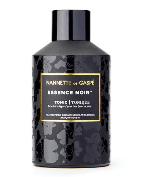 Nannette de Gaspe Essence Noir Tonic, 6.8 oz./