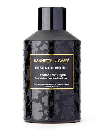 Nannette de Gaspe