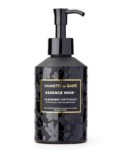 Essence Noir Cleanser  6.8 oz./ 200 mL