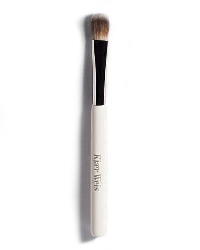 Cream Eye Shadow Brush