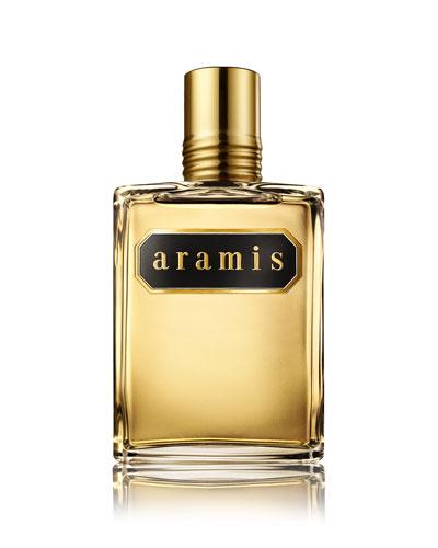 Aramis Classic Eau de Toilette Spray, 8.1 oz./ 240 mL