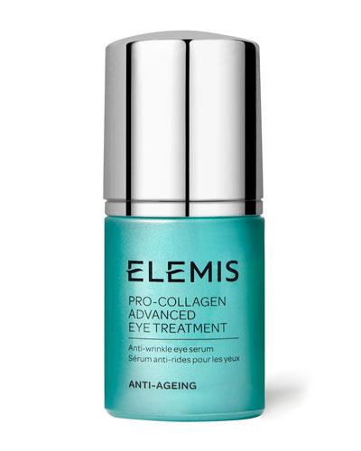 Pro-Collagen Advanced Eye Treatment, 0.5 oz./ 15 mL