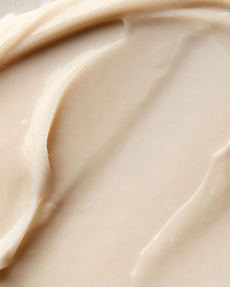 ELEMIS Papaya Enzyme Peel, 1.7 oz./ 50 mL