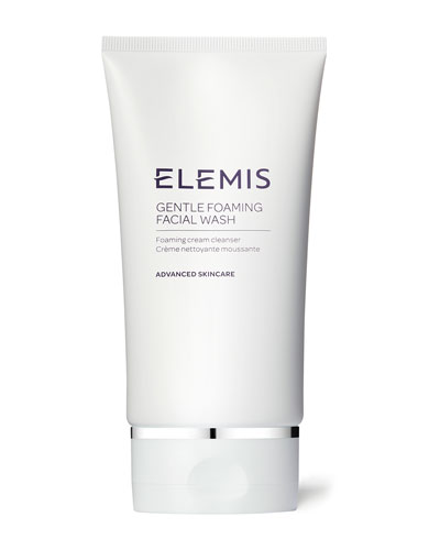 Gentle Foaming Facial Wash, 5.0 oz./ 150 mL