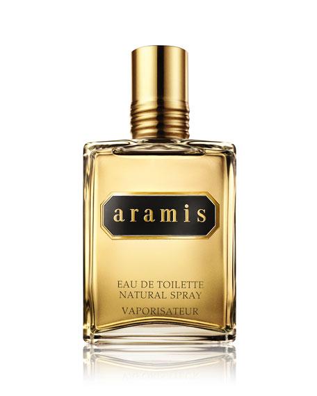 Aramis Aramis Classic Eau de Toilette, 3.7 oz./