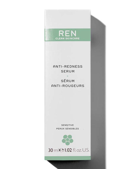 Evercalm Anti-Redness Serum,1.0 oz./ 30 mL