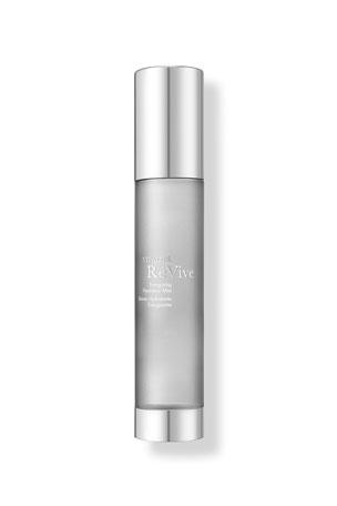 ReVive 3.1 oz. Vitalite Energizing Hydration Mist