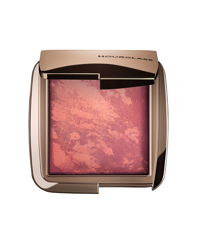 Lunar New Year Ambient Lighting Blush