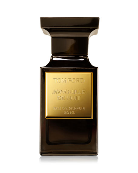 TOM FORD Jonquille de Nuit Eau de Parfum,