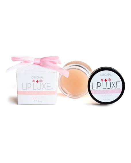 Mizzi Cosmetics Honey Kiss Lip Balm