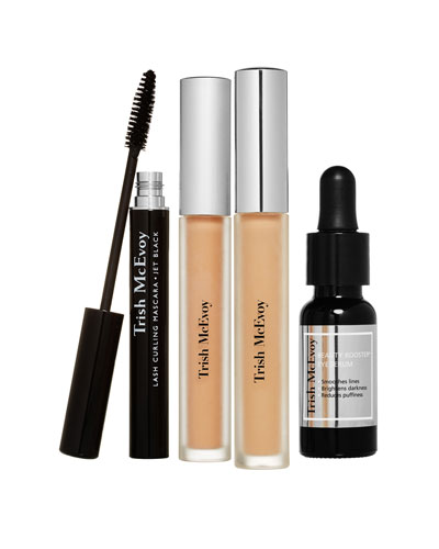 Flawless Eyes Collection ($210 Value)