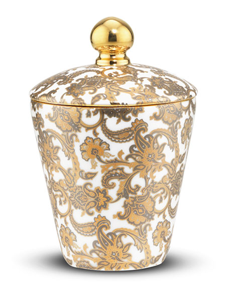 Imperial Botticelli Classic Scent Candle