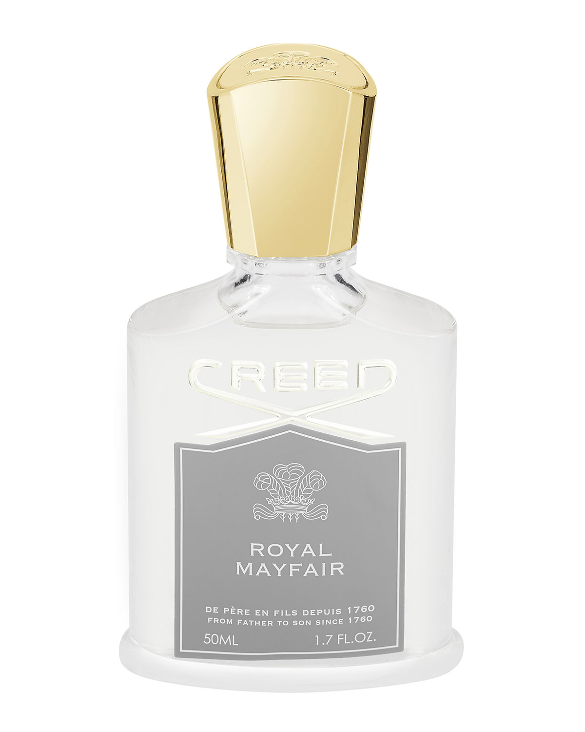 Creed Royal Mayfair Eau De Parfum 17 Oz 50 Ml Neiman Marcus