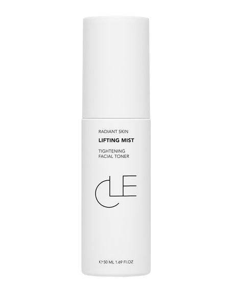 CLE Cosmetics Lifting Mist, 1.7 oz./ 50 mL