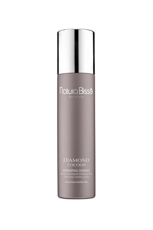 Natura Bissé 6.8 oz. Diamond Cocoon Hydrating Essence
