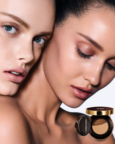 TOM FORD Traceless Touch Foundation Refill SPF45