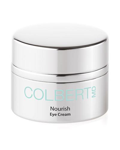 Nourish Eye Cream
