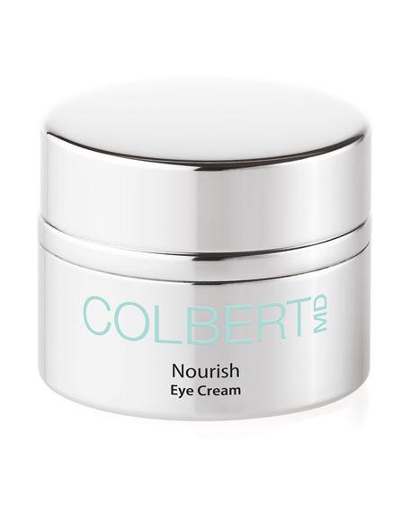 Colbert MD Nourish Eye Cream