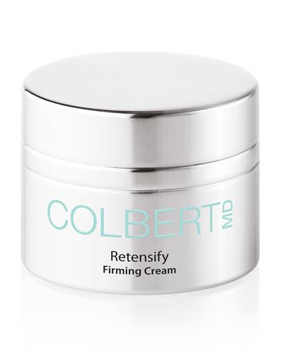 Retensify Firming Cream
