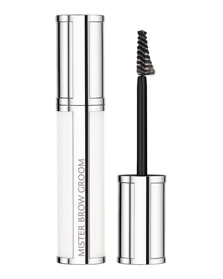 Givenchy Mister Brow Groom, Transparent Brow Setting Gel