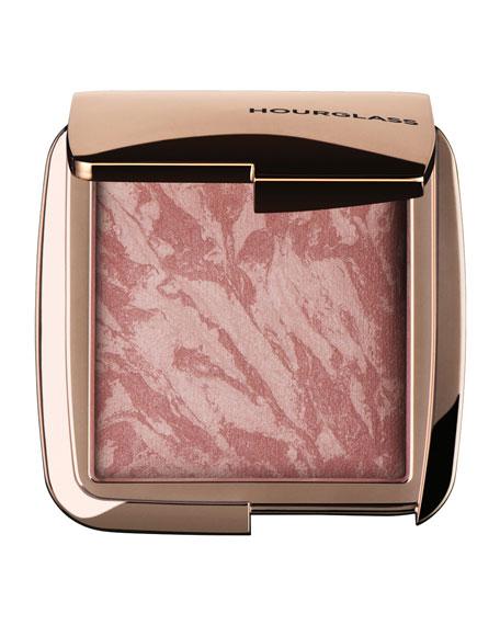 Hourglass Cosmetics Ambient® Lighting Blush