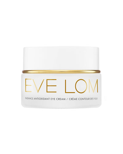 Radiance Antioxidant Eye Cream