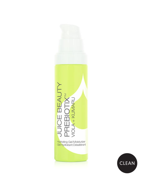 Juice Beauty PREBIOTIX Hydrating Gel Moisturizer