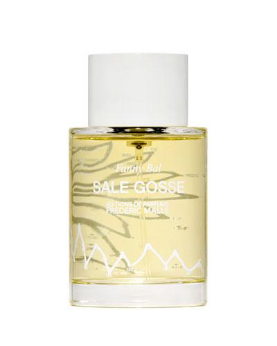 Sale Gosse Perfume  3.4 oz./ 100 mL