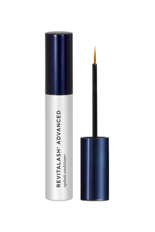 RevitaLash 1 mL RevitaLash Advanced Eyelash Conditioner