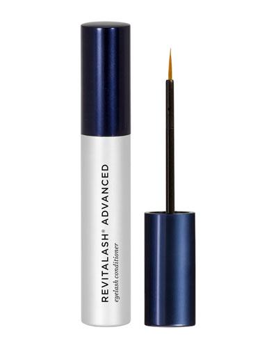 RevitaLash Advanced Eyelash Conditioner  1 mL
