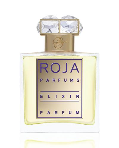 Elixir Pour Femme Parfum, 1.7 oz./ 50 mL
