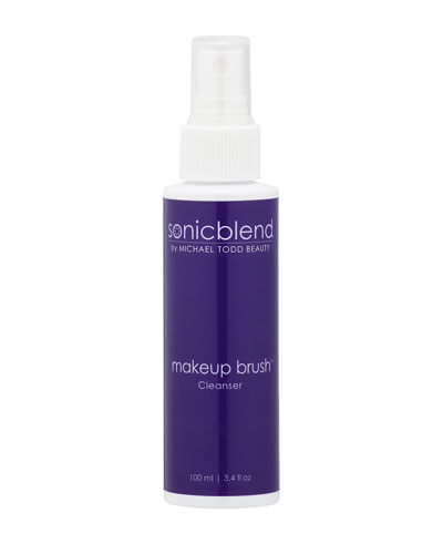 Sonicblend&#153 Makeup Brush Cleaner