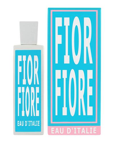 Fior Fiore Eau de Parfum, 3.4 oz./ 100 mL