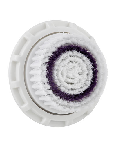 Soniclear Antimicrobial Replacement Brush Head