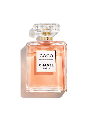 Chanel Perfumes Fragrances At Neiman Marcus