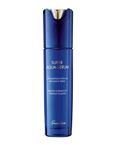 Super Aqua 2019 Serum, 1.7 oz./ 50 mL