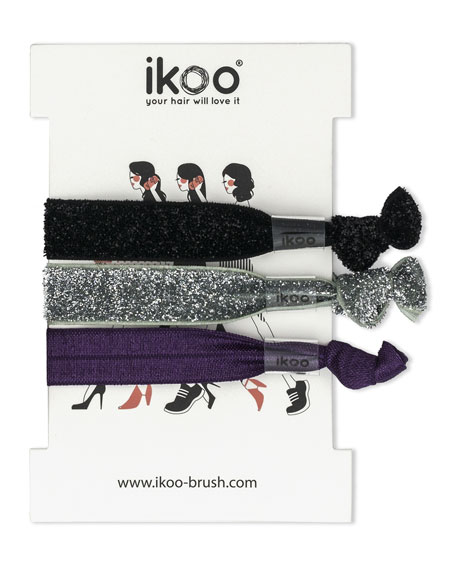 ikoo Hair Bands 2