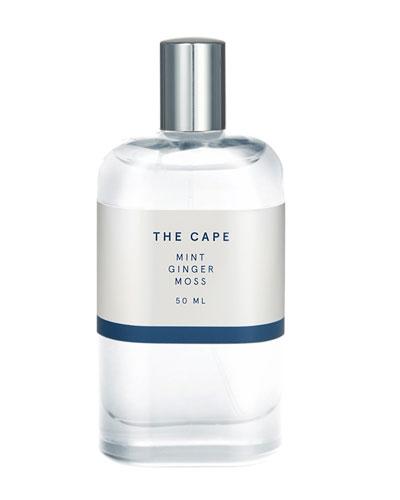 The Cape Fragrance  1.7 oz./ 50 mL