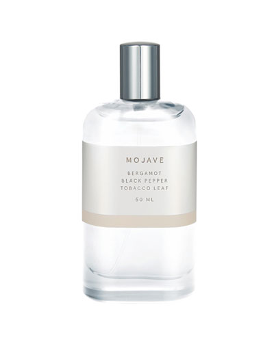 Mojave Fragrance  1.7 oz./ 50 mL