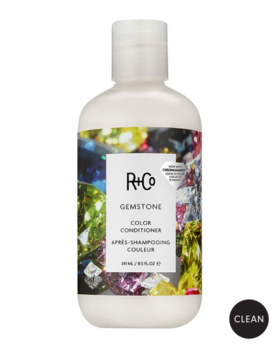 Gemstone Color Conditioner, 8.5 oz./ 241 mL