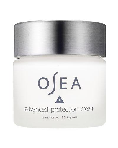 Advanced Protection Cream  2 oz./ 56.7 g