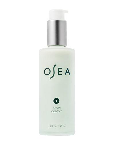 Ocean Cleanser  5.0 oz./ 150 mL