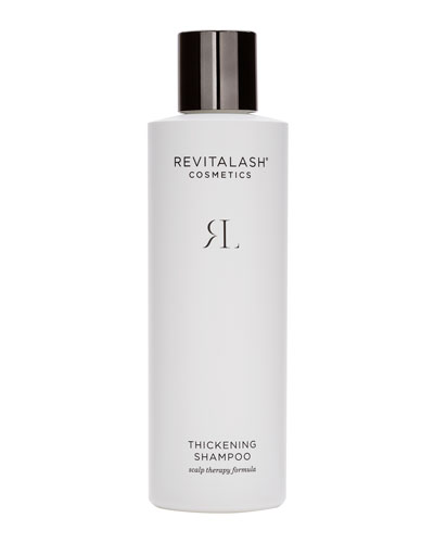 RevitaLash Thickening Shampoo  250 mL