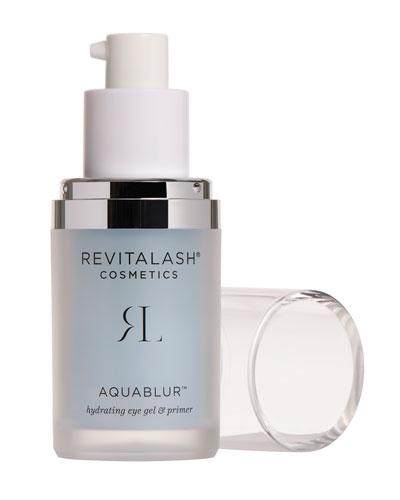 RevitaLash Cosmetics AquaBlur  15 mL