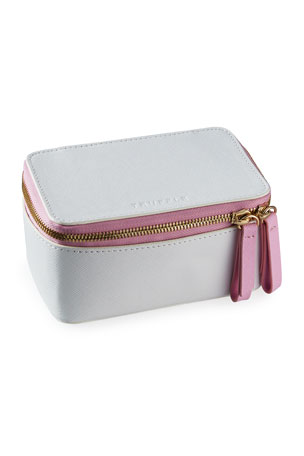 Truffle NM Exclusive Privacy Jewelry Case
