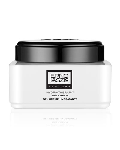 Hydra-Therapy Gel Cream