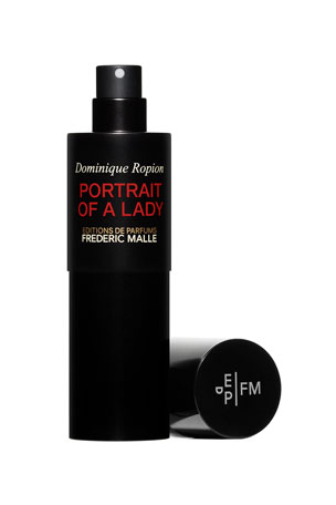 Frederic Malle 1.0 oz. Portrait Of A Lady Perfume