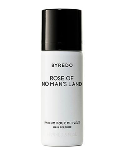 Rose of No Man's Land Hair Perfume  2.5 oz./ 75 mL
