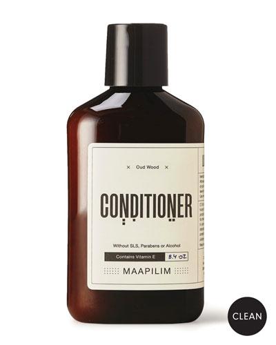 Conditioner  8.4 oz