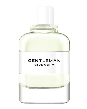 Givenchy Perfumes At Neiman Marcus